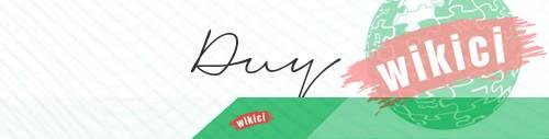 Chữ ký tên Duy – Những mẫu chữ ký tên Duy đẹp nhất-4