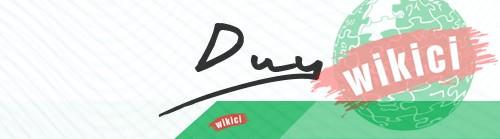 Chữ ký tên Duy – Những mẫu chữ ký tên Duy đẹp nhất-5