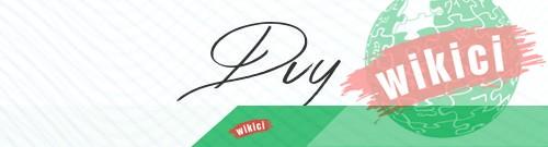 Chữ ký tên Duy – Những mẫu chữ ký tên Duy đẹp nhất-6