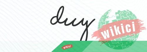 Chữ ký tên Duy – Những mẫu chữ ký tên Duy đẹp nhất-8