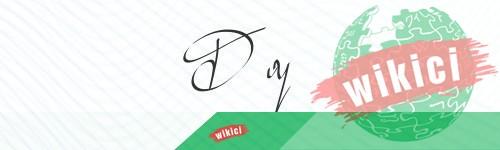 Chữ ký tên Duy – Những mẫu chữ ký tên Duy đẹp nhất-9
