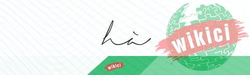 Chữ ký tên Hà – Những mẫu chữ ký tên Hà đẹp nhất-2