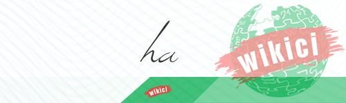 Chữ ký tên Hà – Những mẫu chữ ký tên Hà đẹp nhất-3