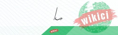 Chữ ký tên Hà – Những mẫu chữ ký tên Hà đẹp nhất-7