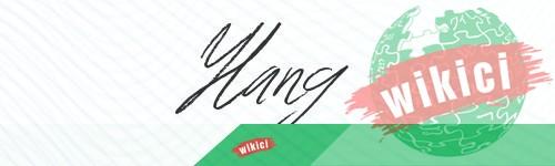 Chữ ký tên Hằng – Những mẫu chữ ký tên Hằng đẹp nhất-10