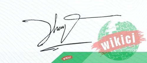 Chữ ký tên Hằng – Những mẫu chữ ký tên Hằng đẹp nhất-2