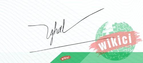Chữ ký tên Hằng – Những mẫu chữ ký tên Hằng đẹp nhất-4