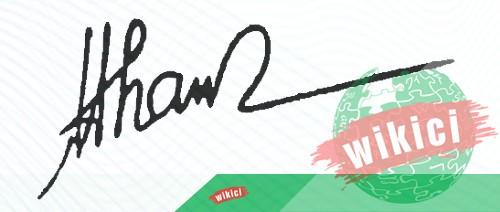 Chữ ký tên Hằng – Những mẫu chữ ký tên Hằng đẹp nhất-5