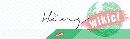 Chữ ký tên Hằng – Những mẫu chữ ký tên Hằng đẹp nhất-6