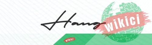 Chữ ký tên Hằng – Những mẫu chữ ký tên Hằng đẹp nhất-8