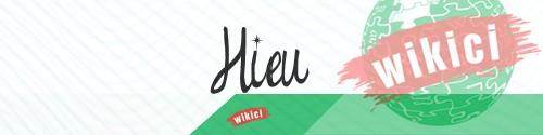 Chữ ký tên Hiếu – Những mẫu chữ ký tên Hiếu đẹp nhất-10