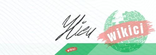 Chữ ký tên Hiếu – Những mẫu chữ ký tên Hiếu đẹp nhất-2