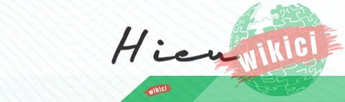 Chữ ký tên Hiếu – Những mẫu chữ ký tên Hiếu đẹp nhất-5