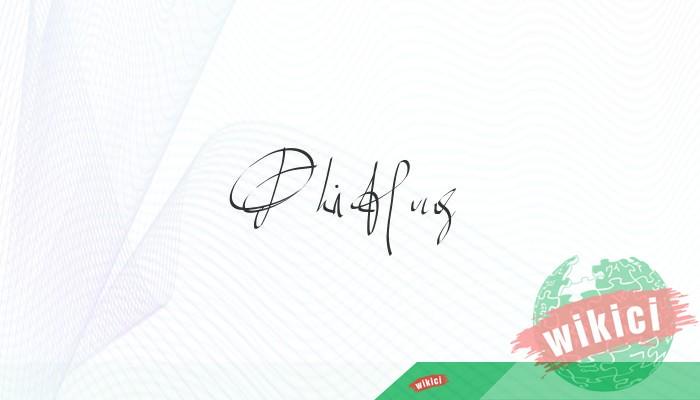 Chữ ký tên Hùng – Những mẫu chữ ký tên Hùng đẹp nhất-11