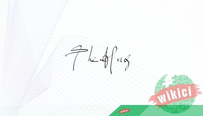 Chữ ký tên Hùng – Những mẫu chữ ký tên Hùng đẹp nhất-12