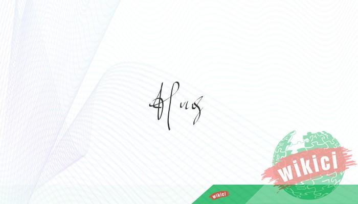 Chữ ký tên Hùng – Những mẫu chữ ký tên Hùng đẹp nhất-6