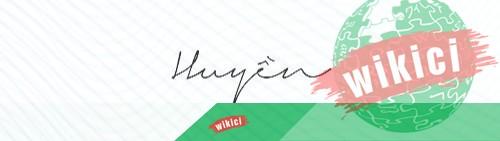 Chữ ký tên Huyền – Những mẫu chữ ký tên Huyền đẹp nhất-1