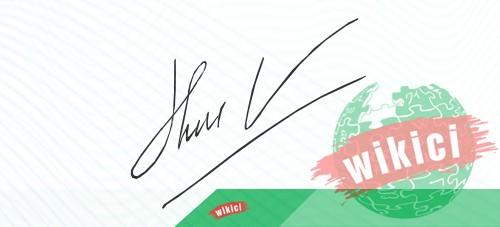 Chữ ký tên Huyền – Những mẫu chữ ký tên Huyền đẹp nhất-11
