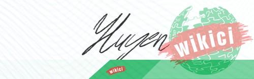 Chữ ký tên Huyền – Những mẫu chữ ký tên Huyền đẹp nhất-2