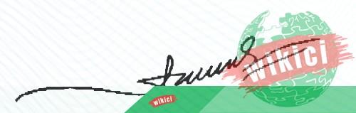 Chữ ký tên Huyền – Những mẫu chữ ký tên Huyền đẹp nhất-5
