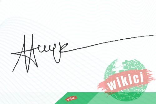 Chữ ký tên Huyền – Những mẫu chữ ký tên Huyền đẹp nhất-6