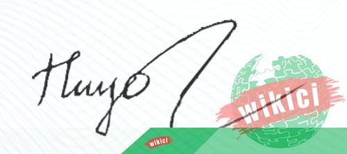Chữ ký tên Huyền – Những mẫu chữ ký tên Huyền đẹp nhất-7