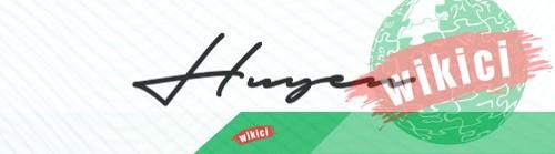 Chữ ký tên Huyền – Những mẫu chữ ký tên Huyền đẹp nhất-8