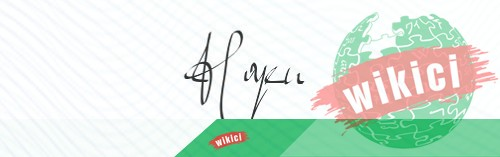Chữ ký tên Huyền – Những mẫu chữ ký tên Huyền đẹp nhất-9