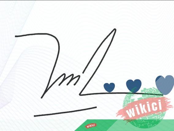 Chữ ký tên Linh – Những mẫu chữ ký tên Linh đẹp nhất-11