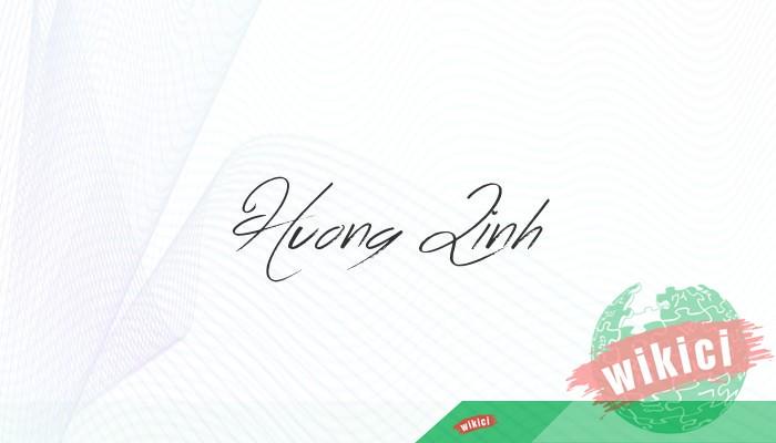 Chữ ký tên Linh – Những mẫu chữ ký tên Linh đẹp nhất-14