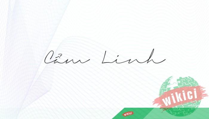Chữ ký tên Linh – Những mẫu chữ ký tên Linh đẹp nhất-17