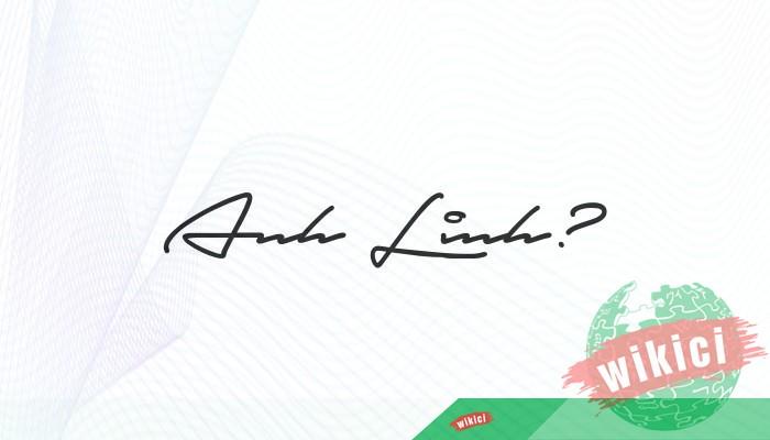 Chữ ký tên Linh – Những mẫu chữ ký tên Linh đẹp nhất-18