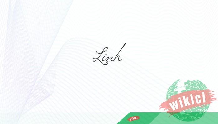 Chữ ký tên Linh – Những mẫu chữ ký tên Linh đẹp nhất-2