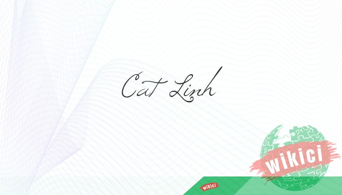 Chữ ký tên Linh – Những mẫu chữ ký tên Linh đẹp nhất-20