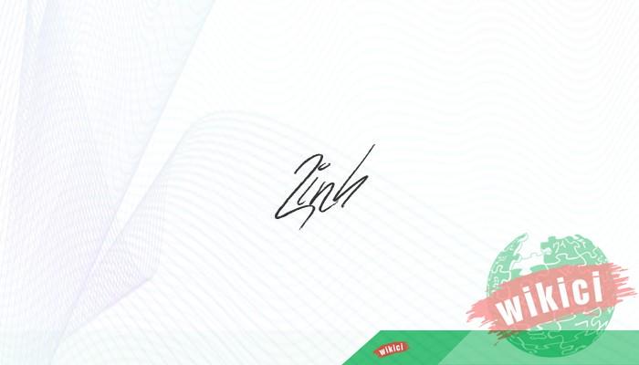 Chữ ký tên Linh – Những mẫu chữ ký tên Linh đẹp nhất-6