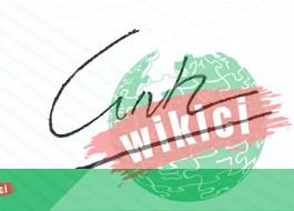 Chữ ký tên Linh – Những mẫu chữ ký tên Linh đẹp nhất-8