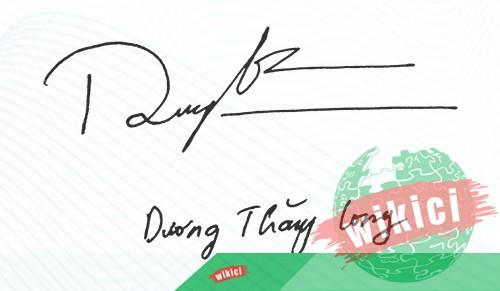 Chữ ký tên Long – Những mẫu chữ ký tên Long đẹp nhất-1
