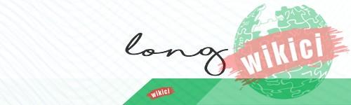Chữ ký tên Long – Những mẫu chữ ký tên Long đẹp nhất-3