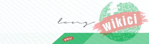 Chữ ký tên Long – Những mẫu chữ ký tên Long đẹp nhất-5