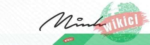 Chữ ký tên Minh – Những mẫu chữ ký tên Minh đẹp nhất-7