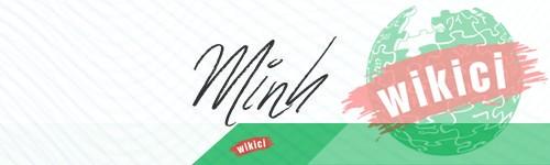 Chữ ký tên Minh – Những mẫu chữ ký tên Minh đẹp nhất-8