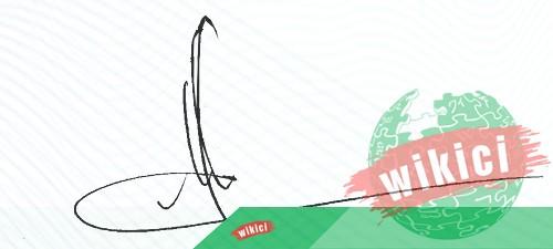 Chữ ký tên Minh – Những mẫu chữ ký tên Minh đẹp nhất-9