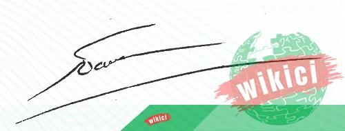 Chữ ký tên Nam – Những mẫu chữ ký tên Nam đẹp nhất-1