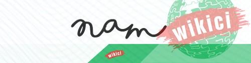 Chữ ký tên Nam – Những mẫu chữ ký tên Nam đẹp nhất-8