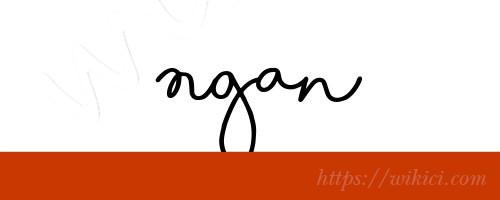 Chữ ký tên Ngân – Những mẫu chữ ký tên Ngân đẹp nhất-7