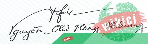Chữ ký tên Nhung – Những mẫu chữ ký tên Nhung đẹp nhất-1