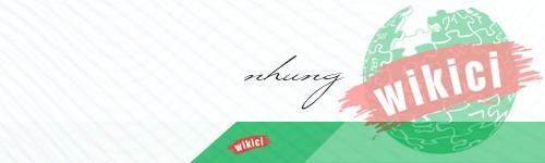 Chữ ký tên Nhung – Những mẫu chữ ký tên Nhung đẹp nhất-3