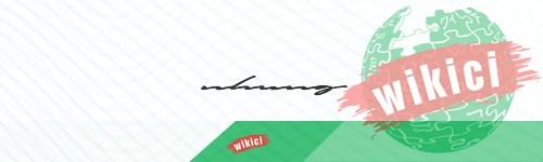 Chữ ký tên Nhung – Những mẫu chữ ký tên Nhung đẹp nhất-4