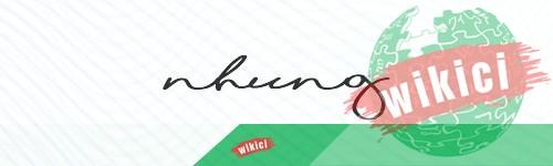 Chữ ký tên Nhung – Những mẫu chữ ký tên Nhung đẹp nhất-7