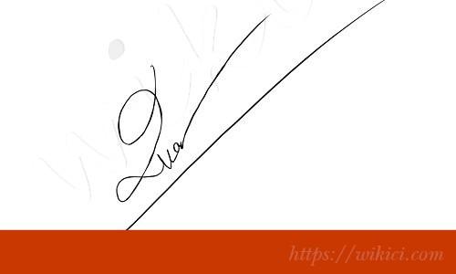 Chữ ký tên Quân – Những mẫu chữ ký tên Quân đẹp nhất-2